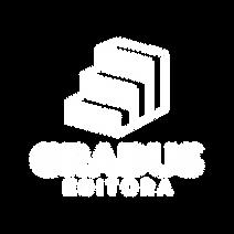 redesign_logo_gradus-07.png