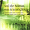 Thumbnail: Sul de Minas em transição:a formação do capitalismo na passagem para o século 20
