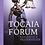 Thumbnail: Tocaia no fórum - violência e modernidade