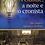 Thumbnail: A cidade a noite e o cronista: São Paulo e Adoniran Barbosa