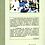 Thumbnail: Estimativas e implicações da herdabilidade como estratégia de seleção