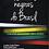 Thumbnail: As veias negras do Brasil - conexões brasileiras com a África
