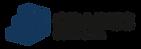 redesign_logo_gradus-05.png