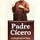 Thumbnail: Padre Cícero - sociologia de um Padre, antropologia de um Santo