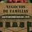 Thumbnail: Negócios de família: mercado, terra e poder na formação da cafeicultura mineira