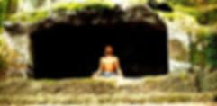 пещера_edited.jpg