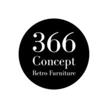 C454D21E-7135-4D8A-BE4C-A29B36A68B75.jpe