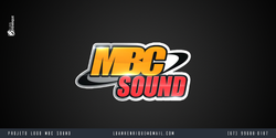 MBC Sound