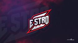 E-STRO Esports Team