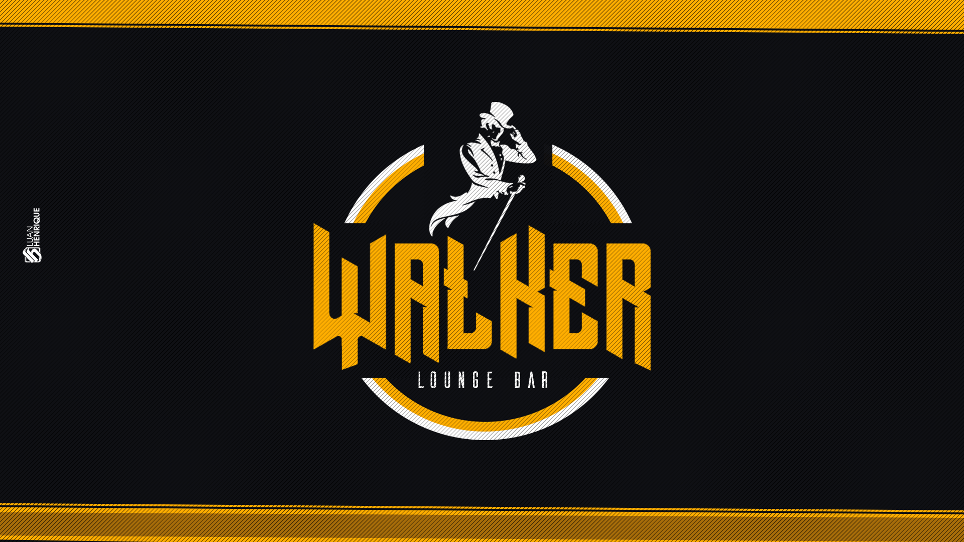 Walker Lounge Bar