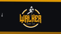 Walker Lounge Bar