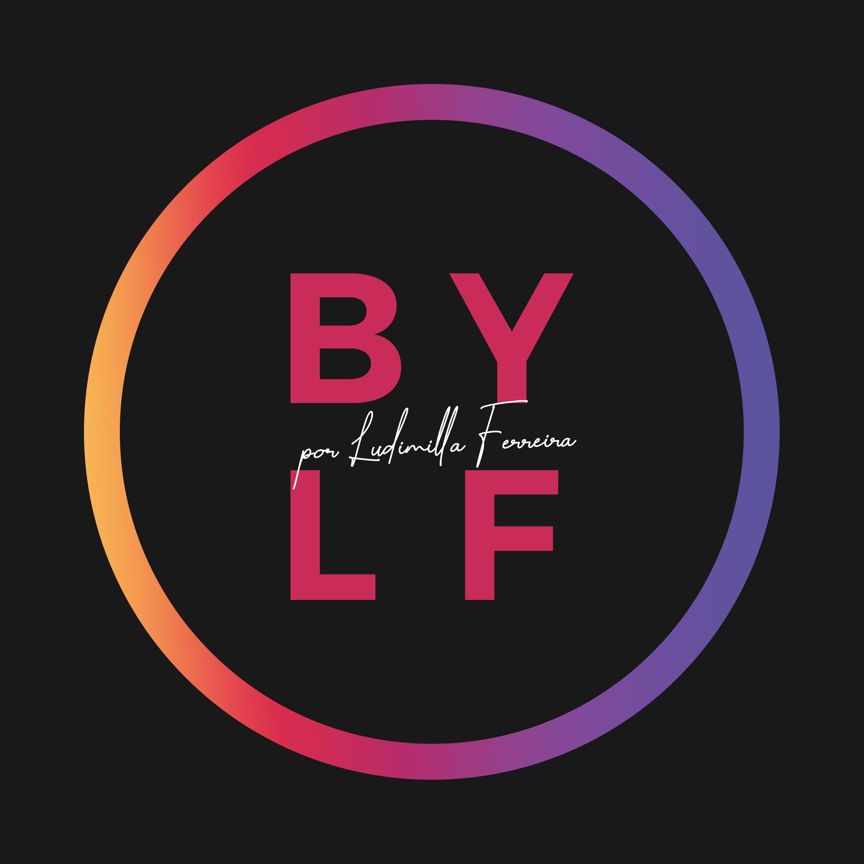 Logo Bylf