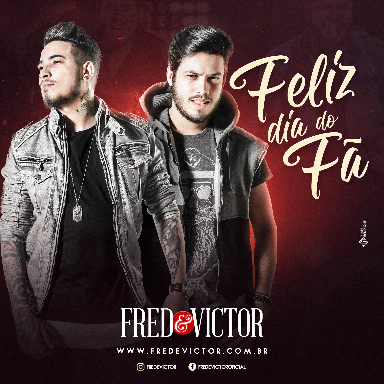 Fred e Victor