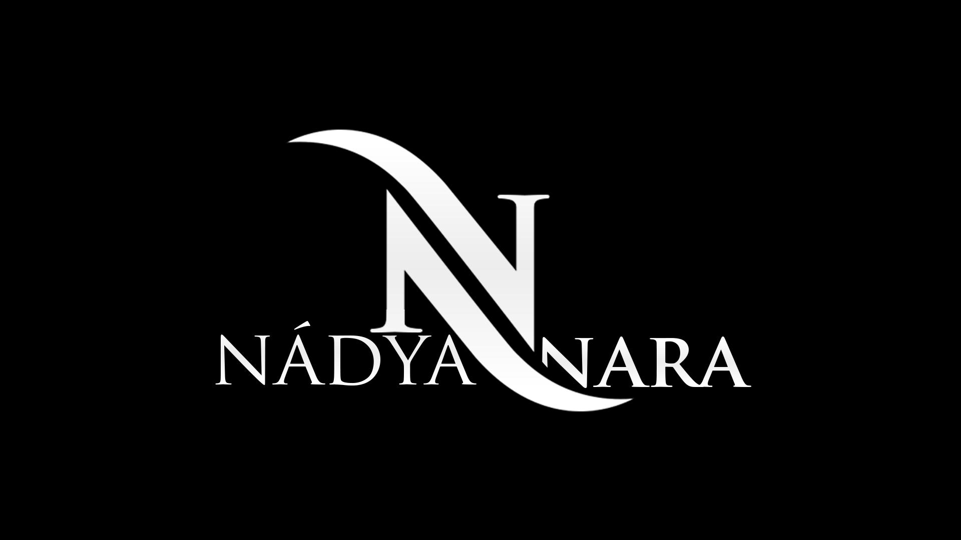 Nadya Nara