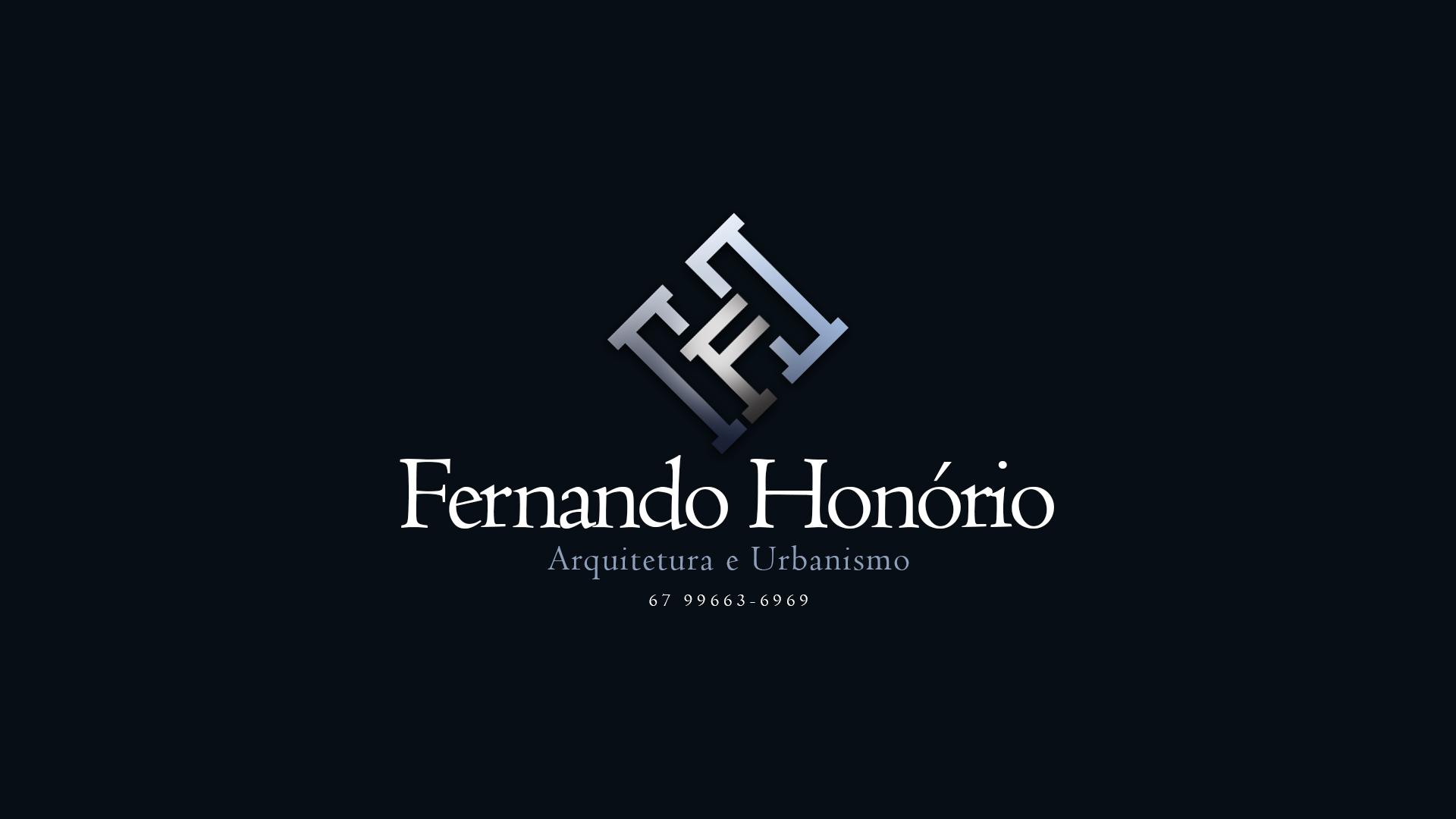 Fernando Honório