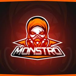 Team Monstro