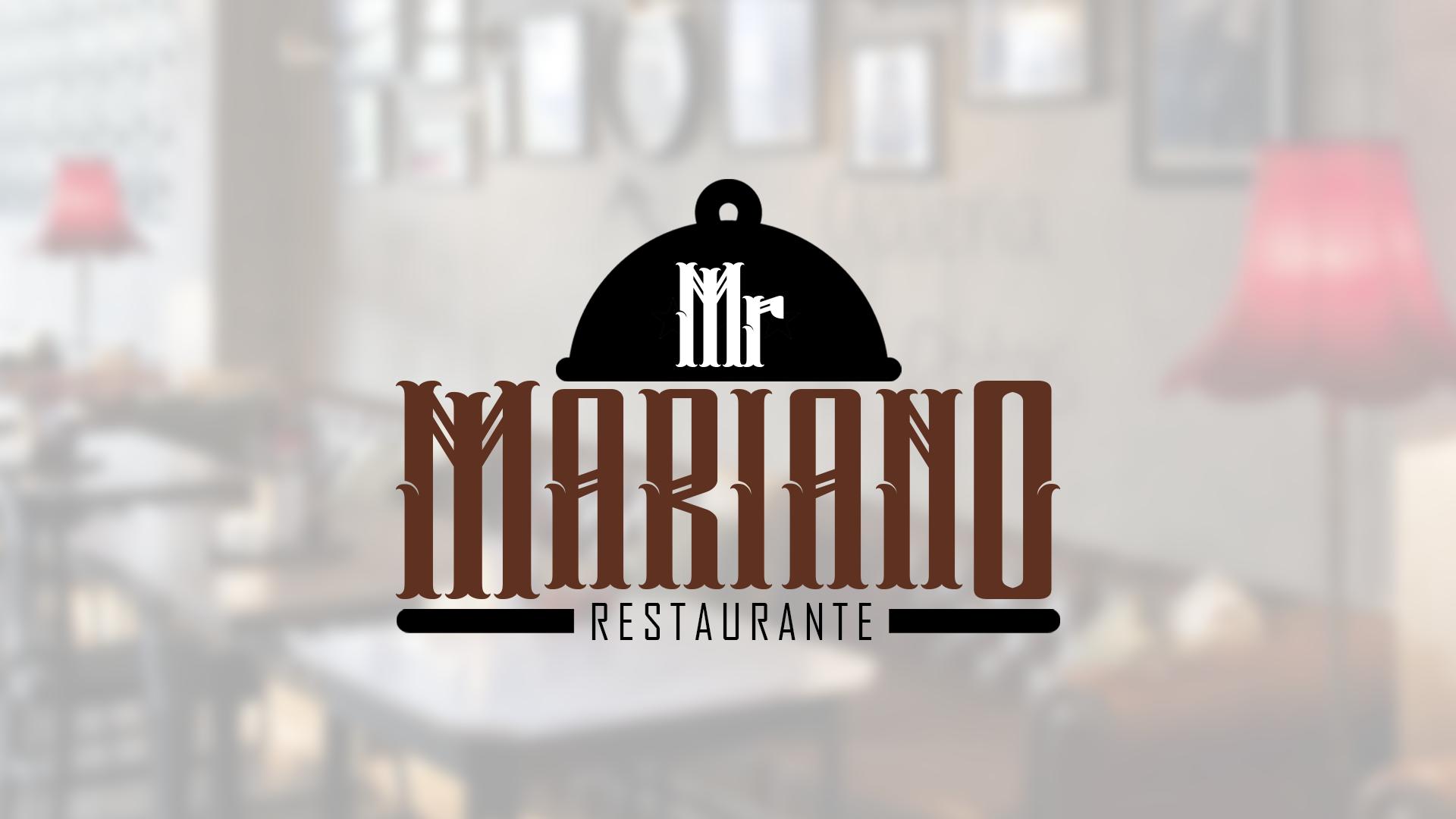 Mr Mariano