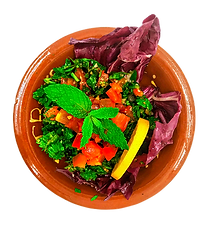 taboule%C3%8C%C2%81_edited.png