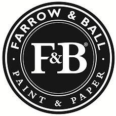 farrow&ball.jpg
