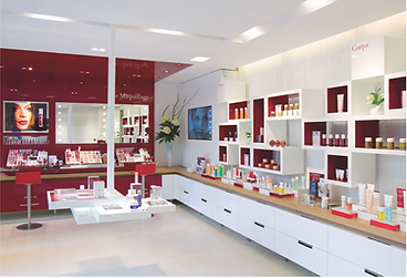 Clarins1.png
