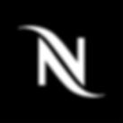 Monogramme_Nespresso.png