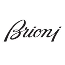 brioni.png