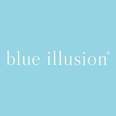 blueilusion.png