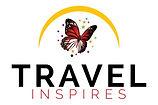 Travel-Inspires-logo-600x400.jpg