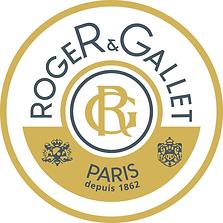 roger&gallet.png