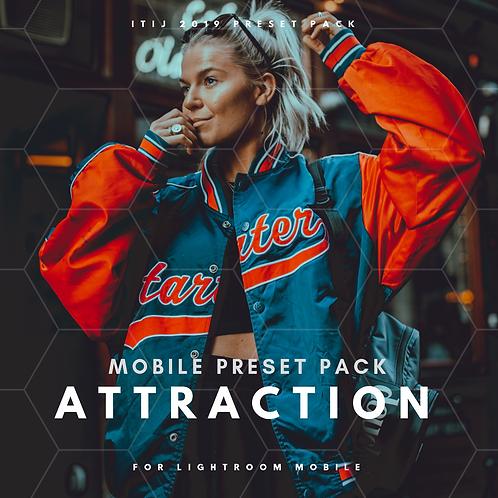 ITI J Attraction MOBILE