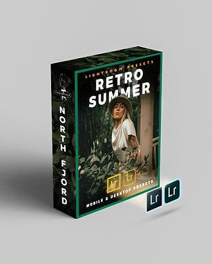 retro summer roheline tekst taga.jpg