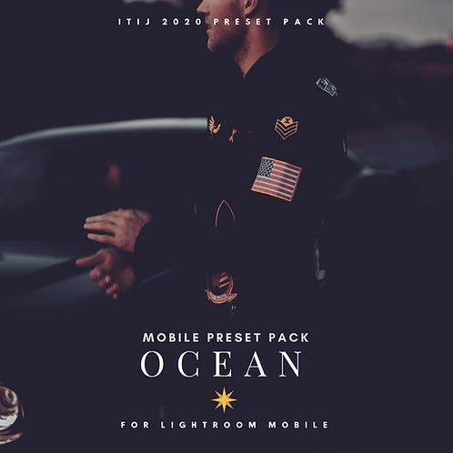 ITI J Ocean MOBILE