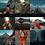 Thumbnail: ITI J Cinematic Preset Pack DESKTOP