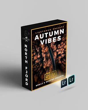 Autumn_Vibess_LG.png