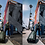 Thumbnail: ITI J Faded Preset Pack DESKTOP