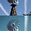 Thumbnail: ITI J Ocean MOBILE