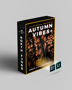 Autumn_Vibes_+_LG 2.png