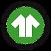 gots-logo_rgb_2018_transp_72dpi-d4465ef0
