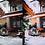 Thumbnail: ITI J  Fall and Winter Preset Pack DESKTOP