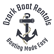 Ozark Boat Rentals Logo.png