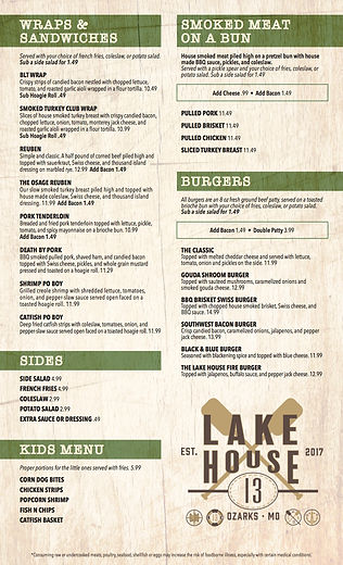 Lake House 13 Menu 03131.jpg
