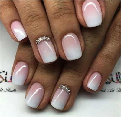 Nail Services Consultation
