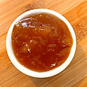 Mango Chutney (Mild or Hot)