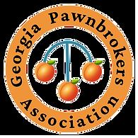 Georgia Pawnbrokers Association Logo 2021_edited.png