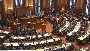 Georgia Legislature.jpg
