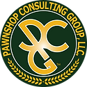 PCG Consulting.png