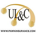 ULC Logo on White.jpeg