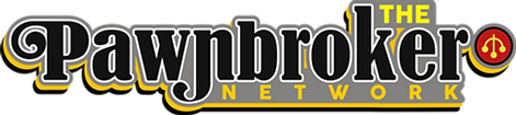 pawnbroker network logo