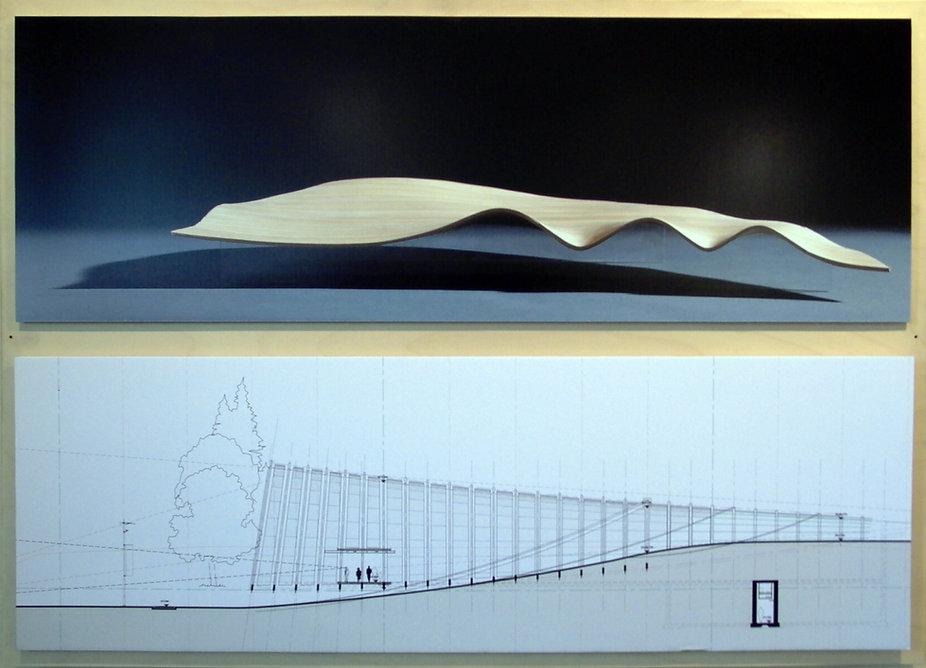 L1000206 Modell Piano 3.jpg