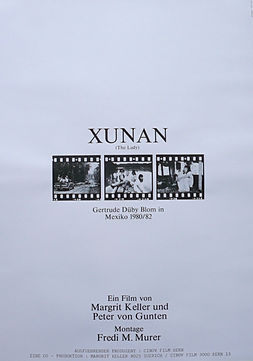 XunanFIlmplakat_edited.jpg